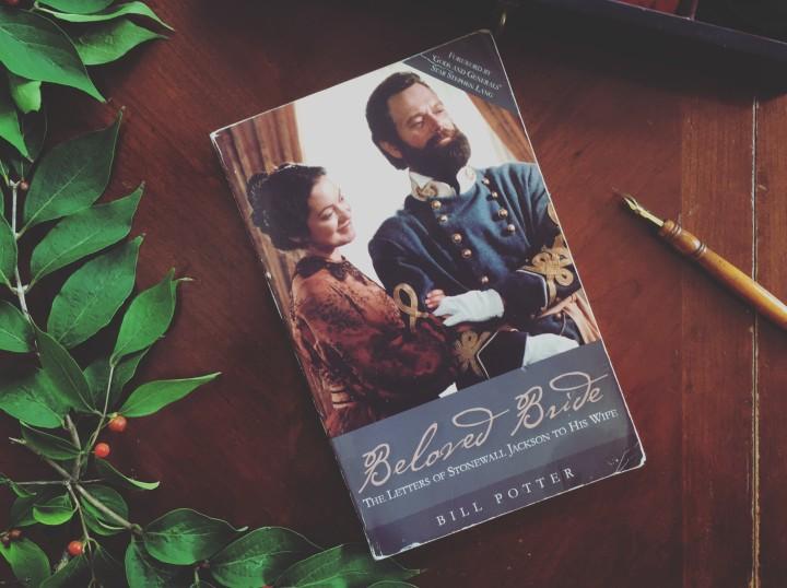 {Book Review} Beloved Bride & SmallAnnouncement
